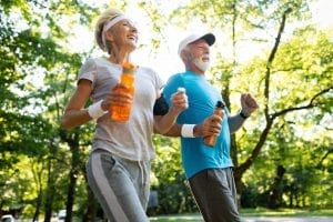 smarter-training-for-older-runners