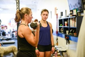 best time to start a training program